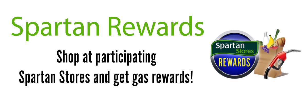 spartan-rewards-graphic