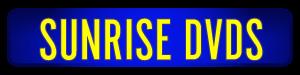 apply-now-button-DARK-BLUE